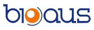 bioaus logo bianc